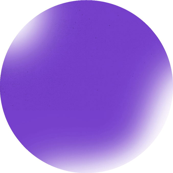 bigpurpsphere - About