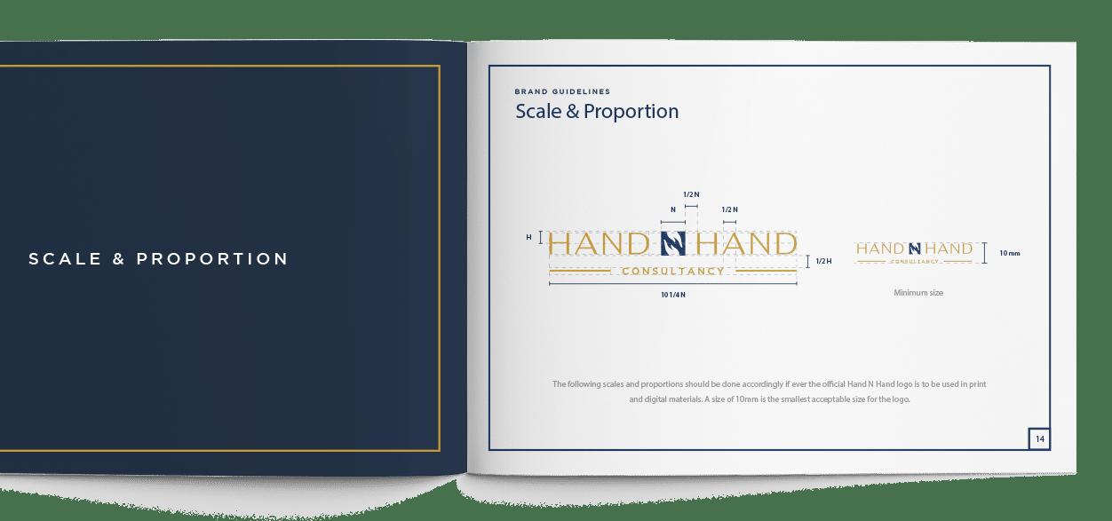 mockup2 - Hand N Hand
