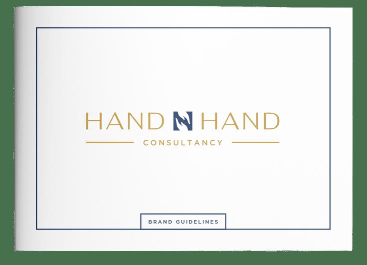 mockup noshadow 1 - Hand N Hand