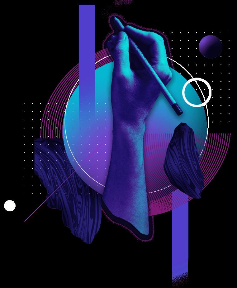 Graphic Design Services 1 - Graphic Design Solutions
